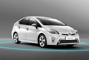 Toyota Prius III (2009-2015). Wady, zalety, sytuacja rynkowa