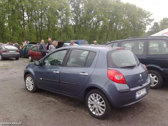 Giełda samochodowa w Bydgoszczy - sprawdź ceny