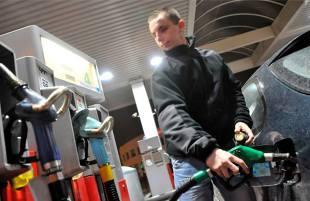 Ceny paliw. Czy jest szansa na zmianę cen?