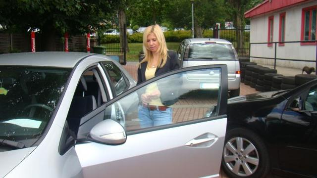 Samochód używany czy nowy? Sprawdź, co naprawdę się opłaca