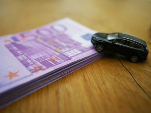 Ile kosztuje używanie samochodu? Przez pięć lat to tyle co… jego wartość