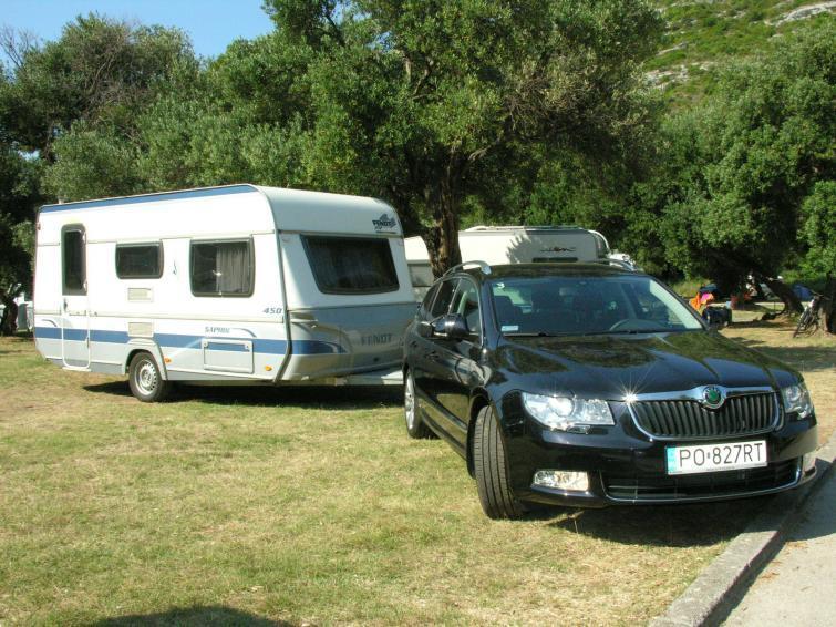 Autem po Europie - ograniczenia prędkości, opłaty drogowe, przepisy
