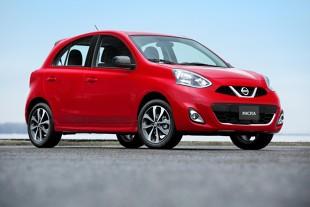 Nissan Micra K13 (2010-2016) – używany. Wady, zalety, sytuacja rynkowa