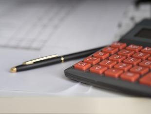 Ubezpieczenie OC. Czy przez zmiany w prawie ceny znowu wzrosną?