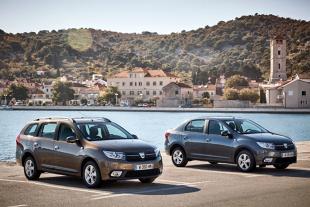 Używana Dacia Logan II (2012-2020). Wady, zalety, typowe usterki, sytuacja rynkowa
