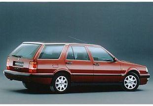 Lancia Thema I (1984 - 1994) Kombi