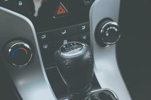 Kupujesz auto z ogłoszenia? Oto cała prawda o używanych samochodach