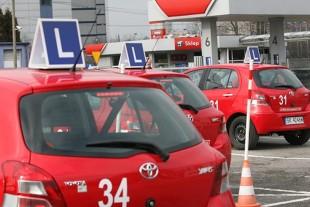 Prawo jazdy 2019. Zmiany w prawie jazdy. Które wejdą w życie w tym roku?