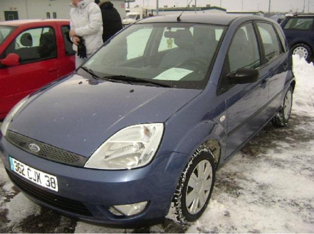 Giełda samochodowa w Lublinie - ceny z 22 stycznia
