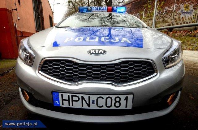 Fot: Policja.pl