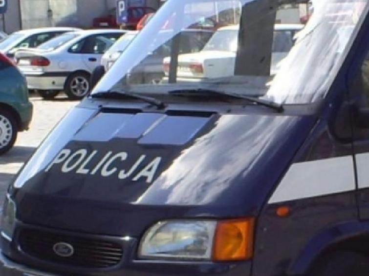 Aż 340 policjantów będzie dziś patrolować ulice Kujawsko-Pomorskiego