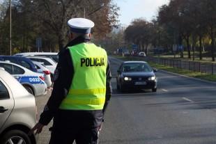 Kodeks drogowy 2020.  Będą wyższe mandaty i ostrzejsze sankcje? Oto propozycje