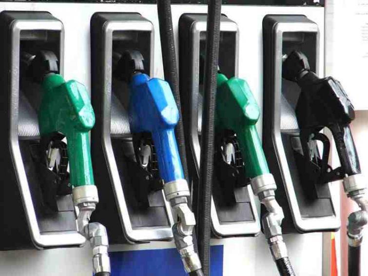 Ceny paliw na Podkarpaciu (11.08) - gdzie jest najtaniej?