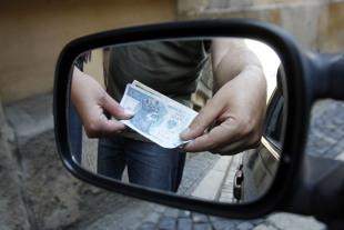Utrata wartości auta. Ile można stracić kupując nowy samochód?