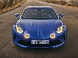 Alpine A110 Premiere Edition. Znamy cenę w Polsce