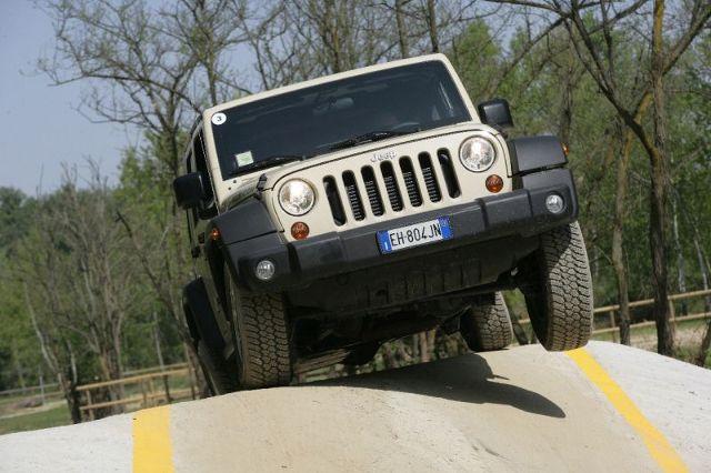 fot: Jeep