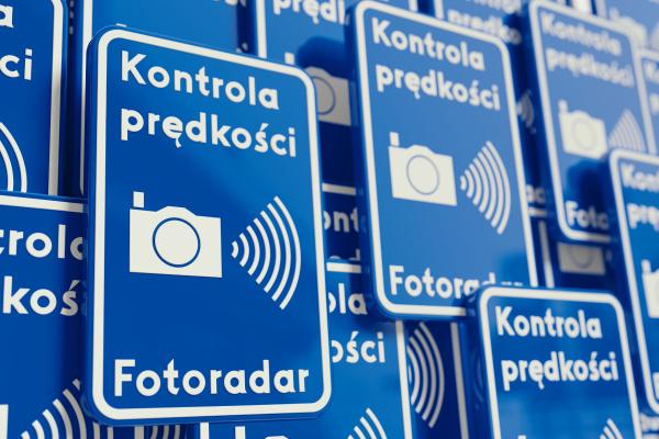 Fot. materiały prasowe