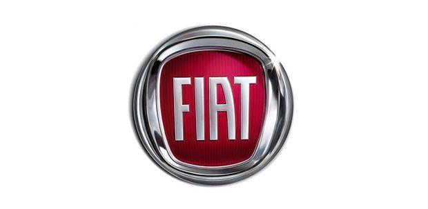 Fot. Fiat
