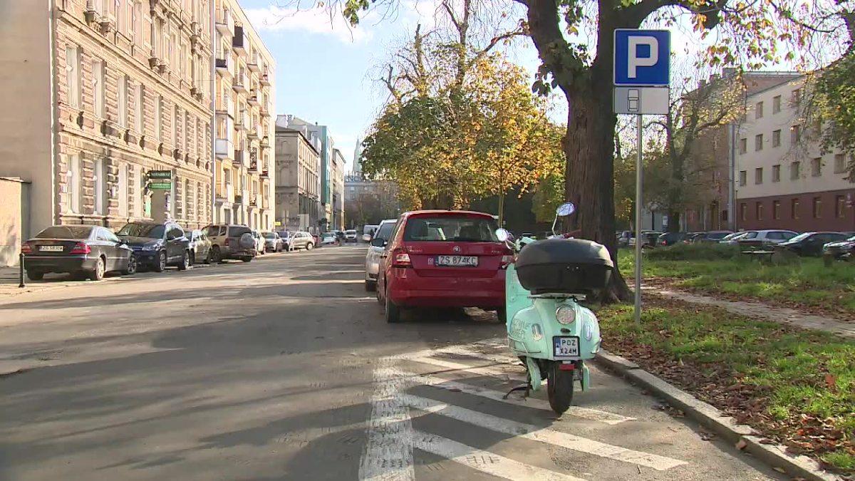 Fot.  TVN24.pl/x-news