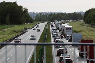 Opłaty drogowe w Europie. Gdzie i ile zapłacimy za przejazd?