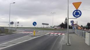 Budowa dróg. 1,5 mld zł na przebudowę dróg