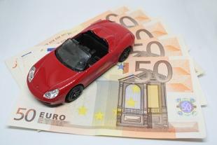 Utrata wartości auta. Ile tracimy kupując samochody?