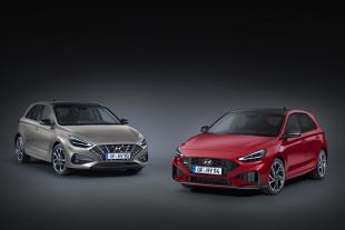 Genewa 2020. Nowy Hyundai i30. Jakie silniki i wyposażenie?