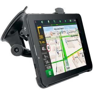 Navitel T505 Pro. Tablet z nawigacją GPS
