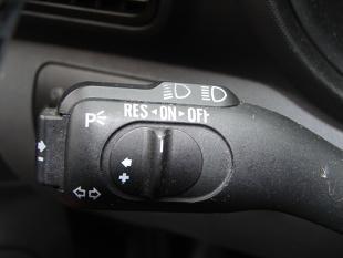 Tempomat. Czy jazda z włączonym tempomatem istotnie obniża zużycie paliwa?
