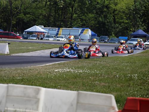 Fot. Uniq Racing