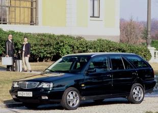Lancia Dedra I (1989 - 2000) Kombi