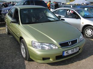 Najlepsze auta używane za 3-10 tys. zł. Przegląd rynku