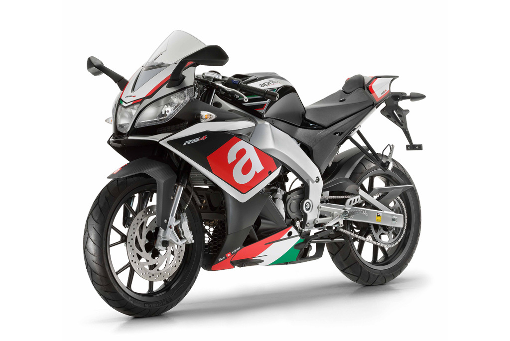 Tvs Stryker 125cc User Review Motorcycle Review Bd - OhTheme