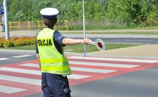 Jak sprawdzić ilość punktów karnych w 2021 roku? Kiedy punkty karne zostaną usunięte?