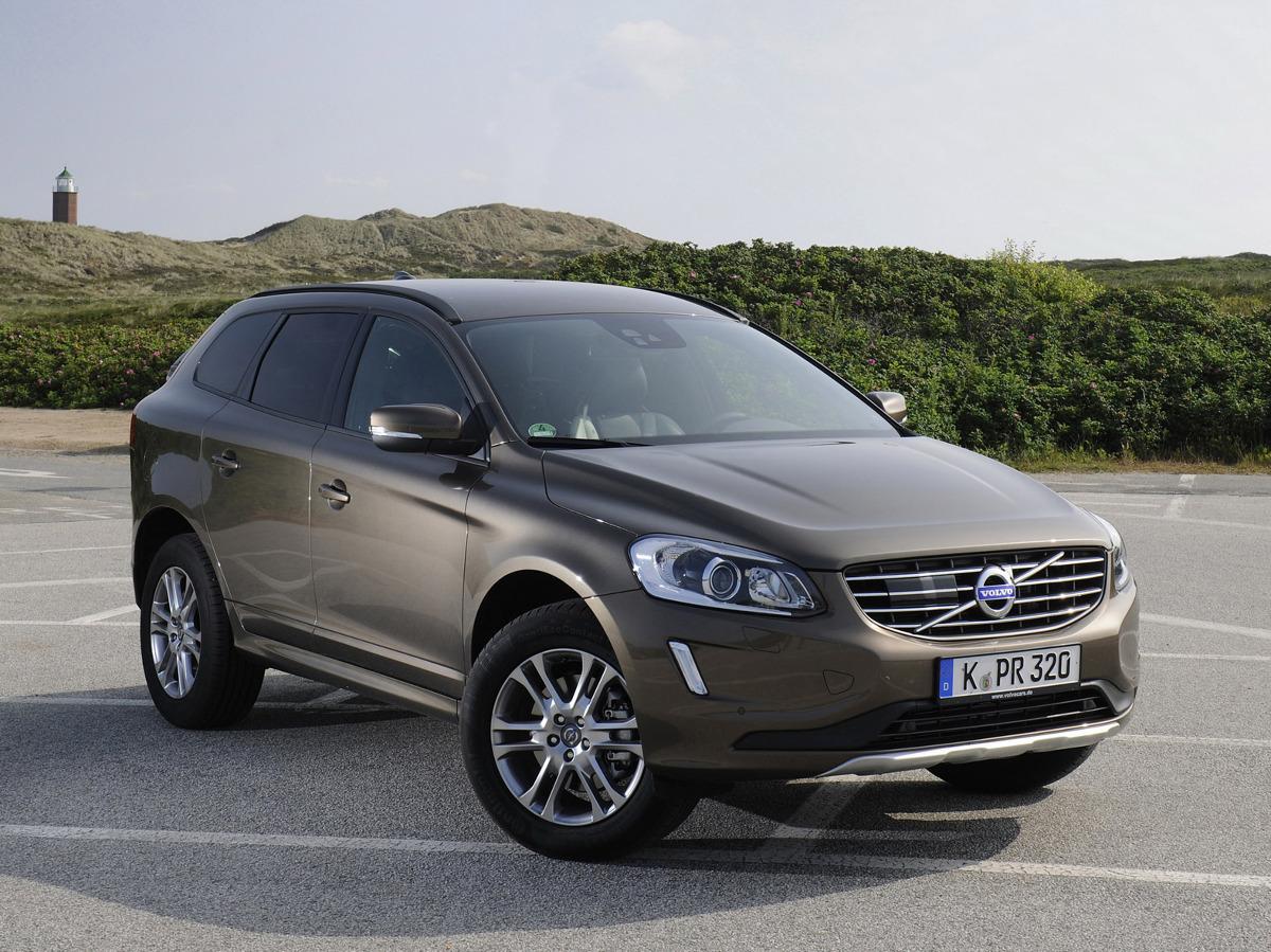 Fot: Volvo