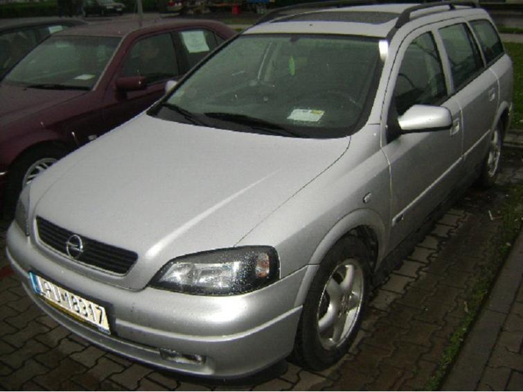 Giełda samochodowa w Lublinie - ceny z 3 lipca