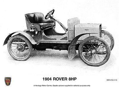 fot. Rover