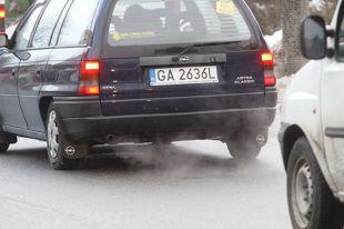 Czy plany UE osłabią przemysł motoryzacyjny?