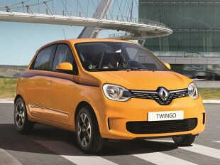 Używane Renault Twingo (2014 - 2018). Wady, zalety, typowe usterki i sytuacja rynkowa