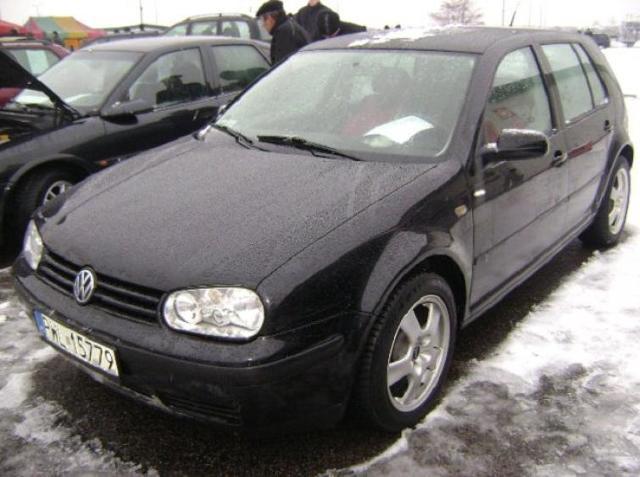 Giełda samochodowa w Lublinie - ceny z 15 stycznia