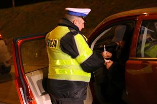 Wyższe kary dla kierowców. Rząd popiera zmiany