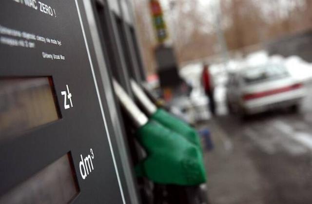 Banki oferują zniżki na paliwo - sprawdź, który jest najhojniejszy