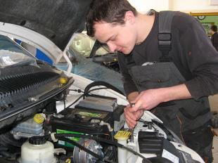 Instalacja gazowa. Czy warto montować ją do auta?