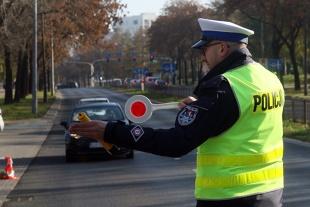 Kodeks drogowy. Rząd chce nowych przepisów i ostrzejszych kar dla kierowców. Oto 3 zmiany