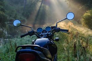 Koszt rejestracji motocykla i motoroweru 2019. Wniosek, opłaty, dokumenty