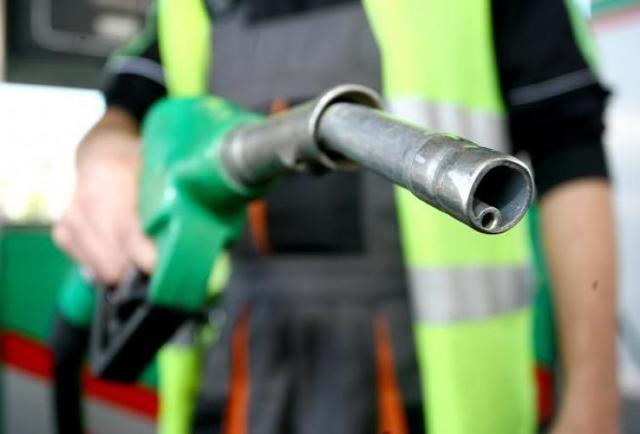 Pomylenie paliwa przy tankowaniu nie jest łatwe, ale się zdarza