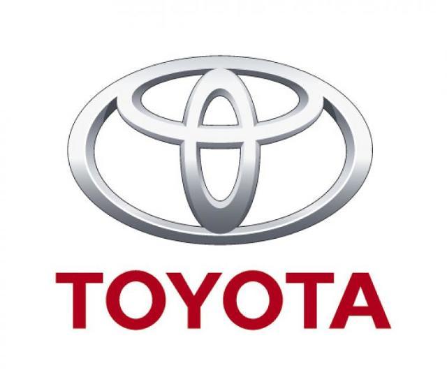 Toyota wstrzymała produkcję w japońskich fabrykach