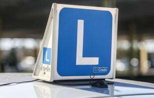 Prawo jazdy. Zmiany w opłatach za egzamin praktyczny