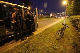Zakaz prowadzenia auta za jazdę po alkoholu na rowerze. Wyrok Sądu Najwyższego