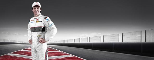 Grand Prix Australii: dyskwalifikacja Saubera